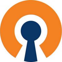 Download OpenVPN 2.5