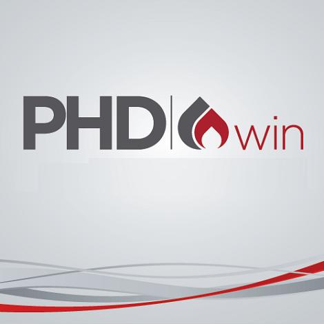 Download PHDWin 3.1