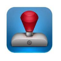 Download Plum Amazing iWatermark Pro 2.5