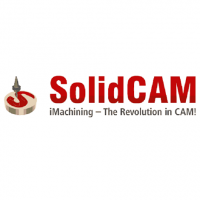 Download SolidCAM 2021 for SOLIDWORKS