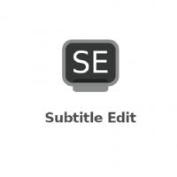 Download Subtitle Edit 3.5
