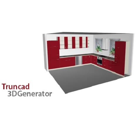Download Truncad 2020