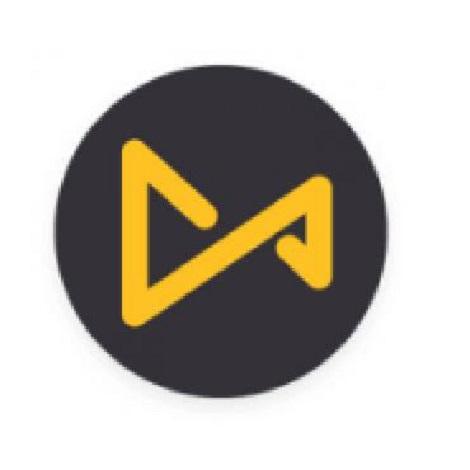 Download TunesKit AceMovi v2.1