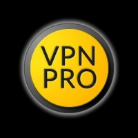 Download VPN PRO 2.3