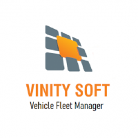 Download Vinitysoft Vehicle Fleet Manager 2021