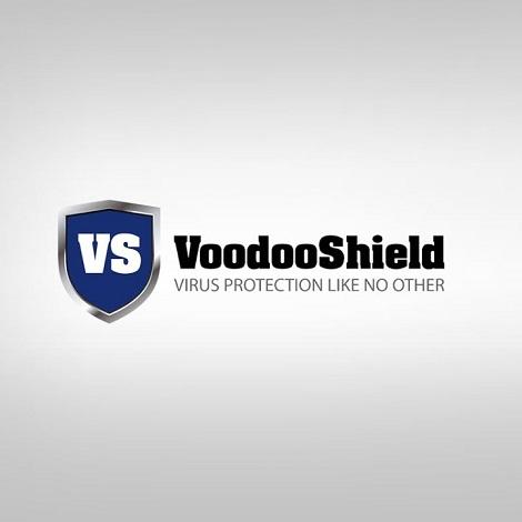 Download Voodooshield Pro 6.11