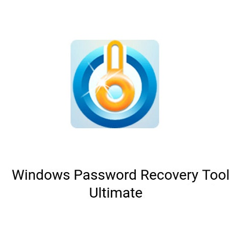 Download Windows Password Recovery Tool Ultimate 7.1
