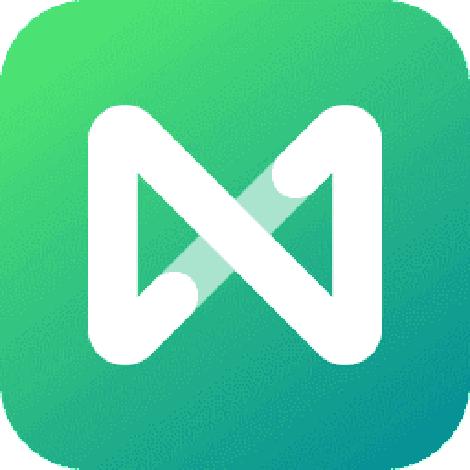 Download Wondershare MindMaster Pro v8.5