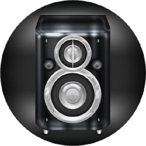 Download dBpoweramp Music Converter R17.3