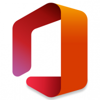 Microsoft Office 2019 Download Free