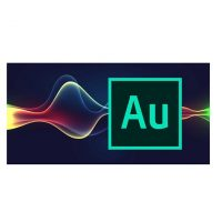 Adobe Audition 2021 Download Free