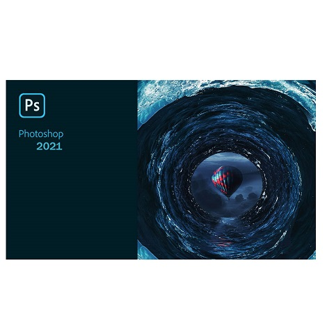 Adobe Photoshop 2021 Download Free