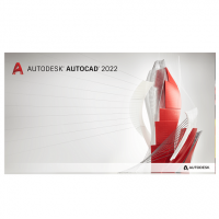 AutoCAD 2022 Download Free