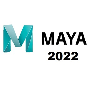 Autodesk Maya 2022 Download Free