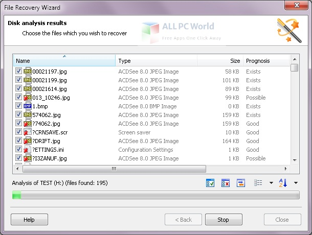 Magic Data Recovery 3 Free Download
