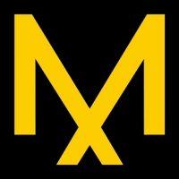 Marvelous Designer 10 Personal Free Download