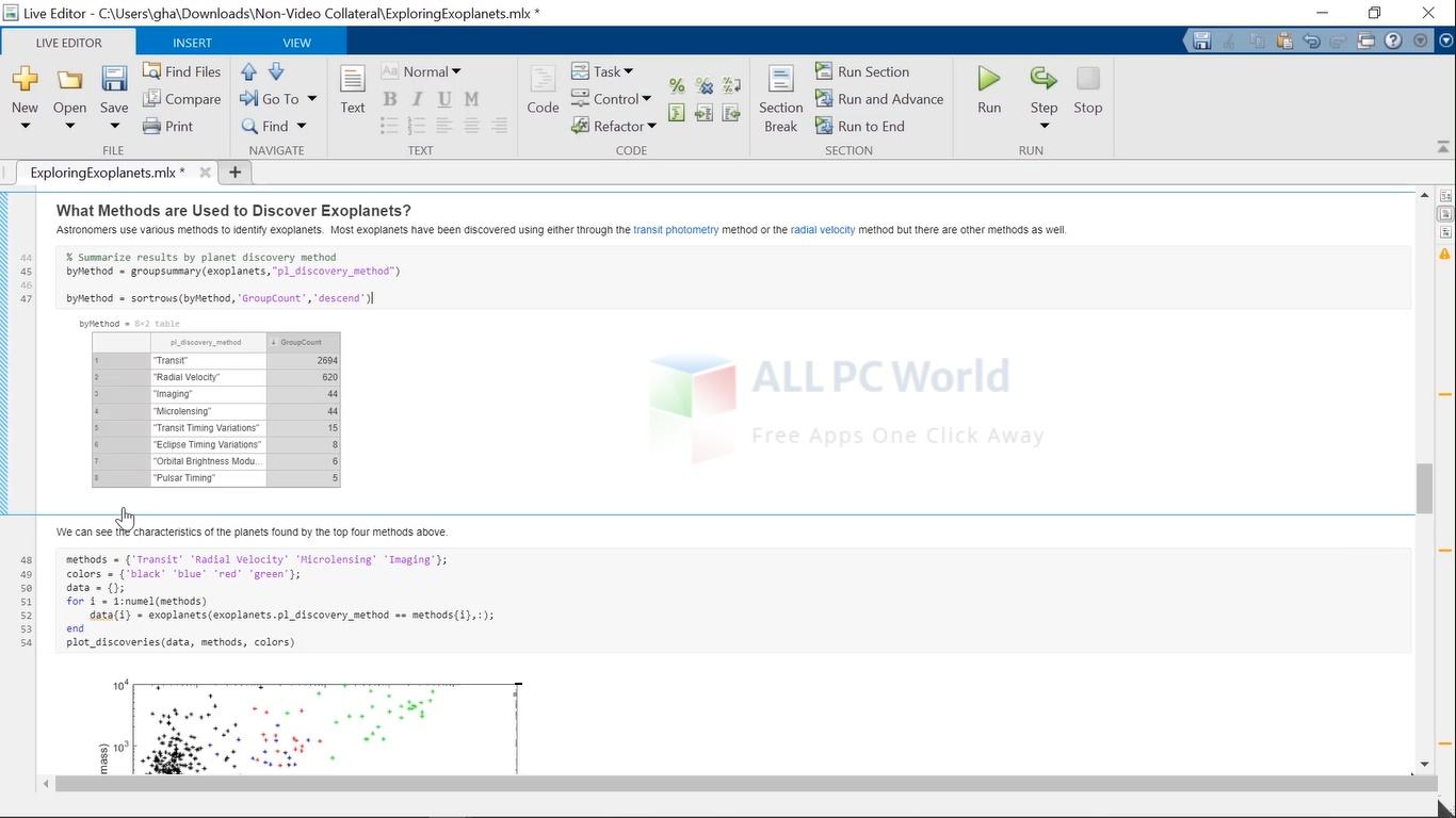 Matlab R2021a Free Download