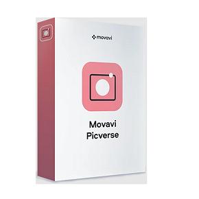 Movavi Picverse Download Free