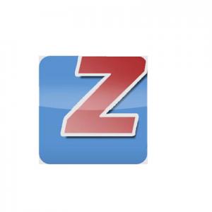 PrivaZer Free Download
