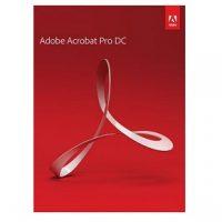 Adobe Acrobat Pro DC 2021 Free Download