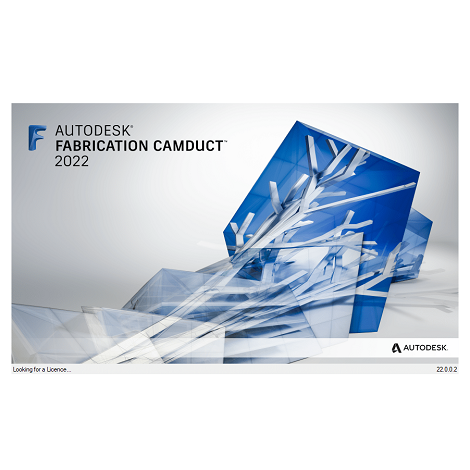 Autodesk Fabrication CAMduct 2022 Download Free