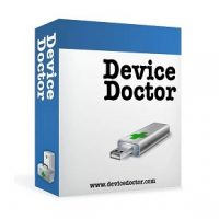 Device Doctor Pro 5 Download Free