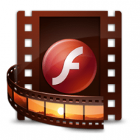 FAEMedia Easy YouTube to MP3 Converter 9 Download