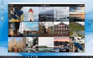 Grids for Instagram 7 Free Download
