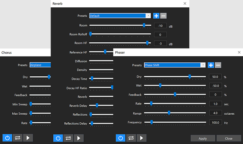 Program4PC Audio Editor 9 Download