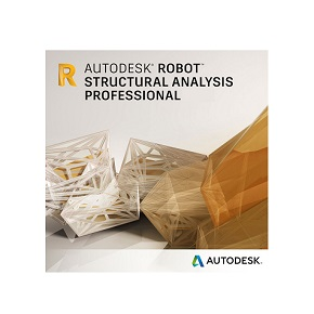 Robot Structural Analysis Professional 2022 Download