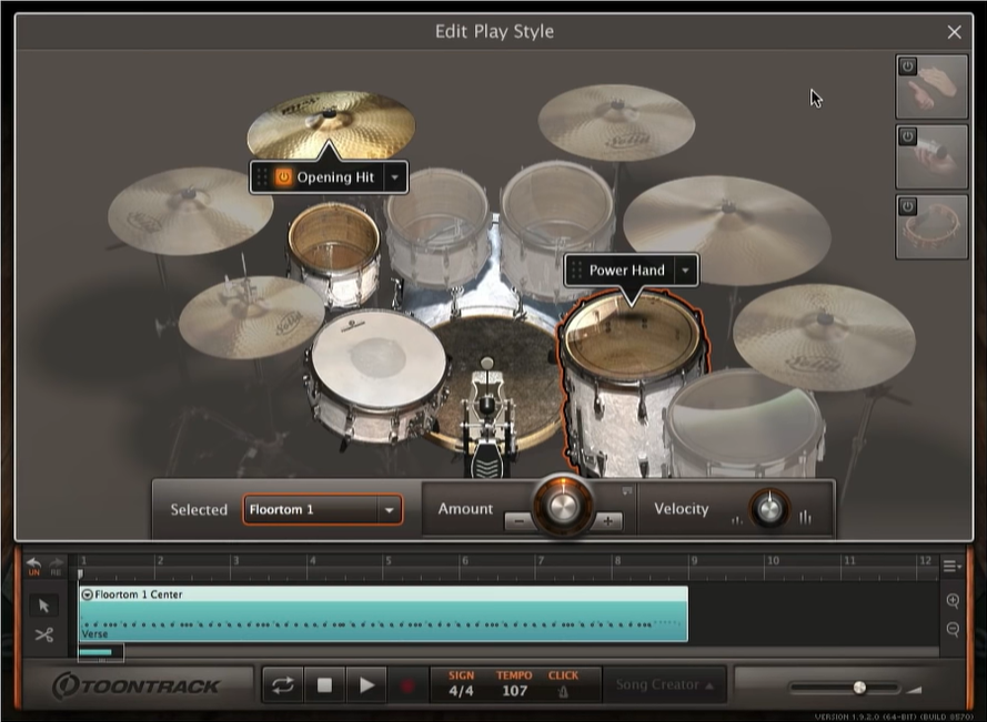 Toontrack EZdrummer 2 Free Download