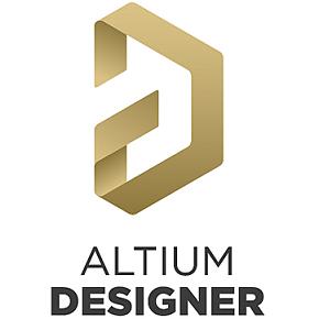 Altium Designer 21 Setup Free Download