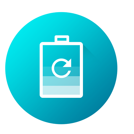 BatteryCare Free Download