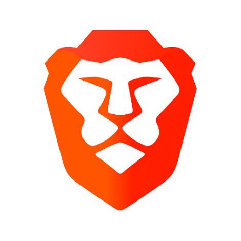 Brave Browser Free Download