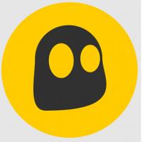 CyberGhost VPN Free Download