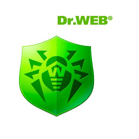 Dr.Web LiveDisk 9 Free Download