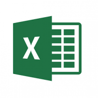 Excel2Latex 2 Latest version Free Download