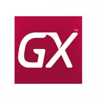 GeneXus X Free Download