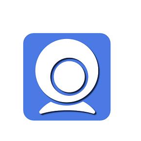 Iriun Webcam 2 Download Free