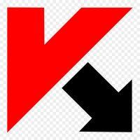 Kaspersky Virus Removal Tool 20 Free Download