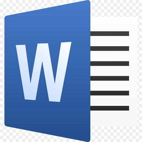 MS Word 2007 Classic Menu 9 Free Download