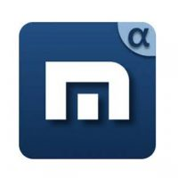 Maxthon 6 Browser Free Download