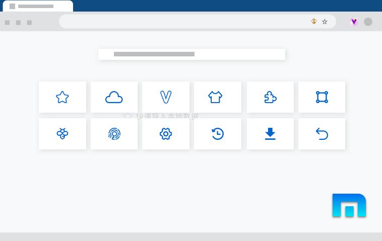 Maxthon 6 Free Download