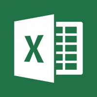 Microsoft Excel 2016 Free Download