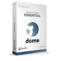 Panda Dome Essential 20 Free Download