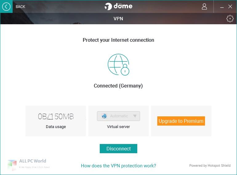 Panda Dome Essential 20 Installer Free Download