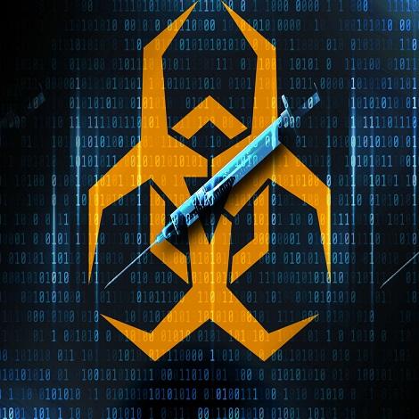 Remove Fake Antivirus Free Download