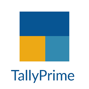 TallyPrime Setup Free Download