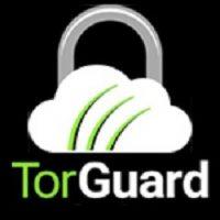 TorGuard 4 Latest Version Free Download