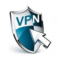 Vpn One Click 2 Free Download